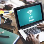 WLAN-Scanner: Verschiedene Netzwerkdiagnosetools im Vergleich
