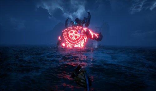 Die besten VR Games 2019: Asgard's Wrath