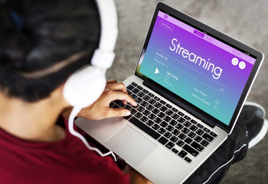 streaming kostenlos