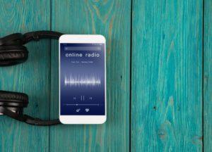 musik streaming kostenlos