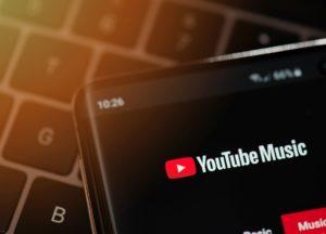 Vergleich musik streaming kostenlos