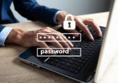 Passwort-Manager kostenlos