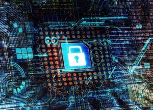 IT Sicherheits-Konzept