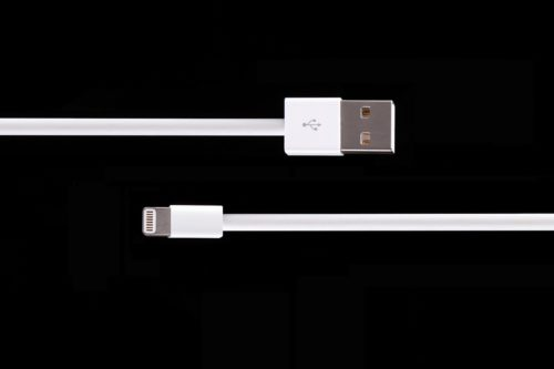 Apple USB Kabel