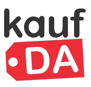 KaufDA-Logo