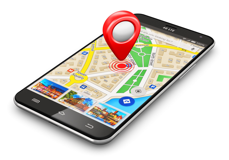 handy orten ohne app kostenlos