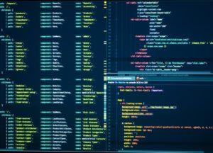 Java Code auf Bildschirm