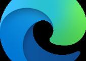 Microsoft Chromium Edge zurücksetzen