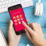 Übersetzungs-App: Die besten Sprachübersetzer für Android & iPhone