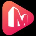MiniTool MovieMaker Free