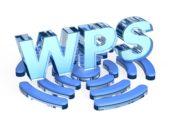 Was ist WPS