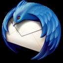 e mail programme thunderbird