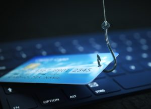 Single Sign On schützt gegen Phishing unter Windows