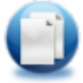 Dup File Finder