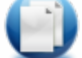 Dup File Finder