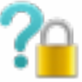 SecurityQuestionsView