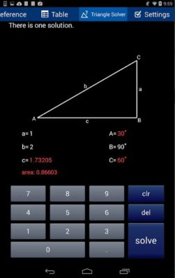 Free Graphing Calculator 2 herunterladen