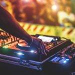 Free DJ-Software
