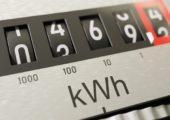 Stromverbrauch beim Betrieb von Geräte sparen