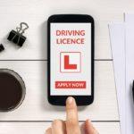 Fahrschul-App: Die besten Tools zur Führerschein-Theorie