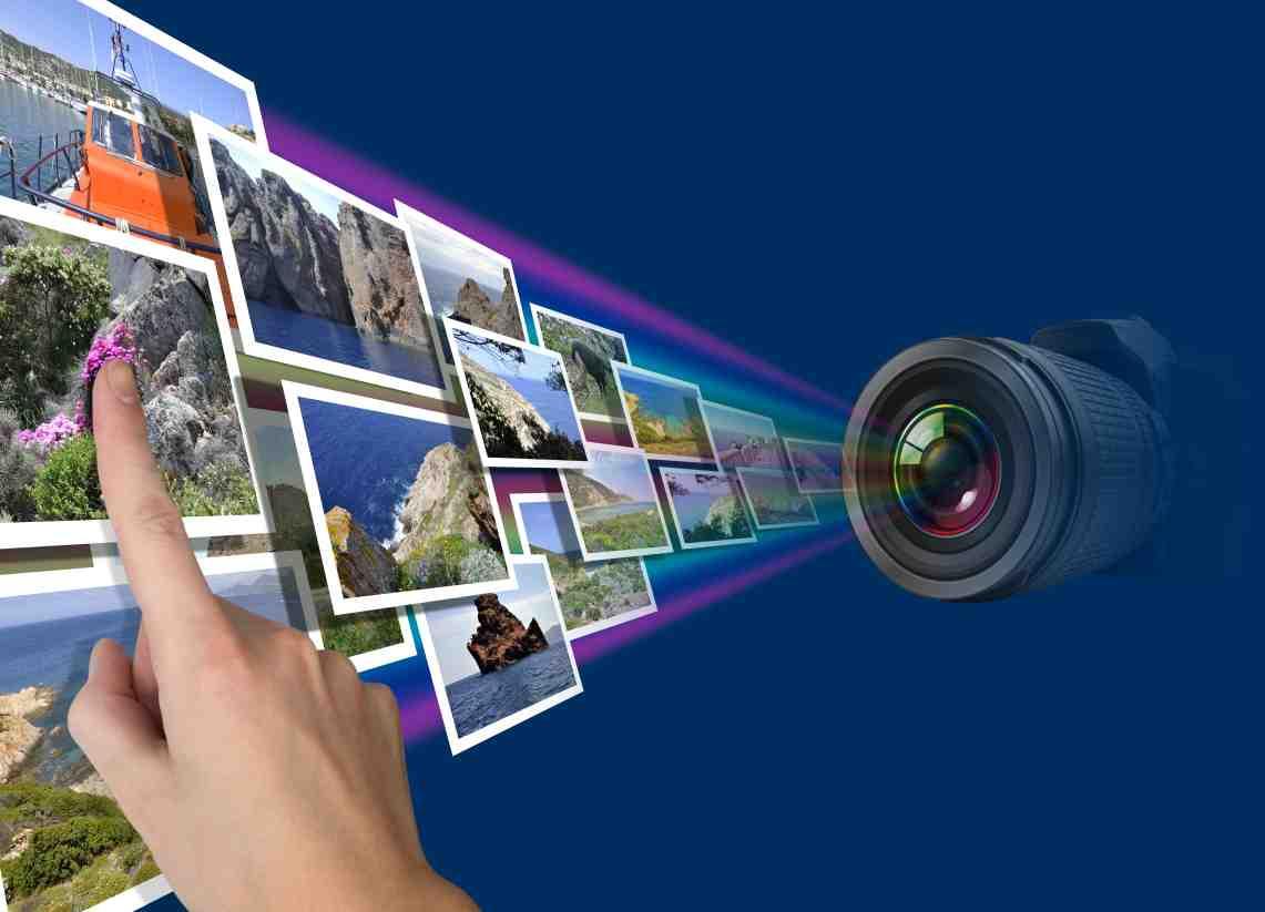 Picasa Alternative Funf Kostenlose Programme Im Vergleich Wintotal De