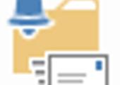 Automatische Weiterleitung in Outlook einrichten