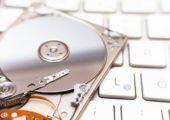 SMR Festplatte: Definition, Vorteil und Nachteile der SMR-Technologie