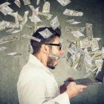 Online Geld verdienen: Sicher, schnell und seriös - geht das?