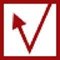 Barcode Vectorizer