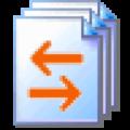 EF Multi File Renamer Icon