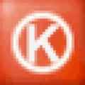 AutoPowerOptionsOK Icon