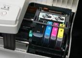 Mit diesen Tipps sparen Sie Geld beim Drucken