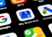 Marketing Tool Google My Business