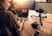Professionelle Videos mit dem richtigen Programm kinderleicht erstellen