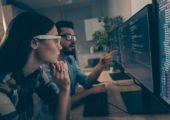 Pentest: Wie Unternehmen ihre IT Sicherheit testen
