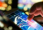 Die besten Börsen App: 3 Vorstellungen und Tipps für Anfänger und Profis an der Börse