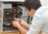 Kabel reparieren: Tipps und Anleitung