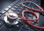 PC-Diagnose-Tools