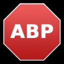 Adblocker entfernt essentielle Elemente auf WinTotal