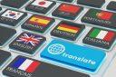 Übersetzungssoftware – App für den Alltag, Basis für Fachübersetzungen