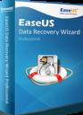 Helfer bei gelöschten Dateien oder verlorenen Partitionen: EaseUS Data Recovery Wizard