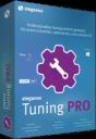Steganos Tuning PRO – eine weitere Tuning-Suite?