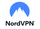 NordVPN Test: So schneidet der Marktführer im Praxistest ab