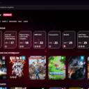 Release Kalender in Opera GX