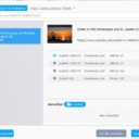 Videoproc 4K Streamripper von YouTube-Videos