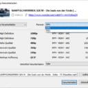 4K Video Downloader Clip herunterladen