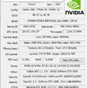 CPU Caps Viewer