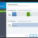 samsung data migration software