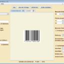 Barcode Vectorizer bearbeiten