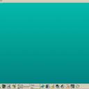 Linux Deutsch: KDE 1.0